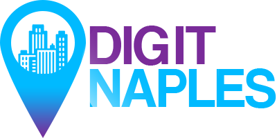 DigitNaples - Internet Marketing Agency